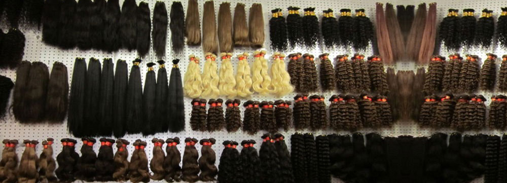 Human Hair Extensions Wholesale Buy Brazilian Hair Extensions Nyc